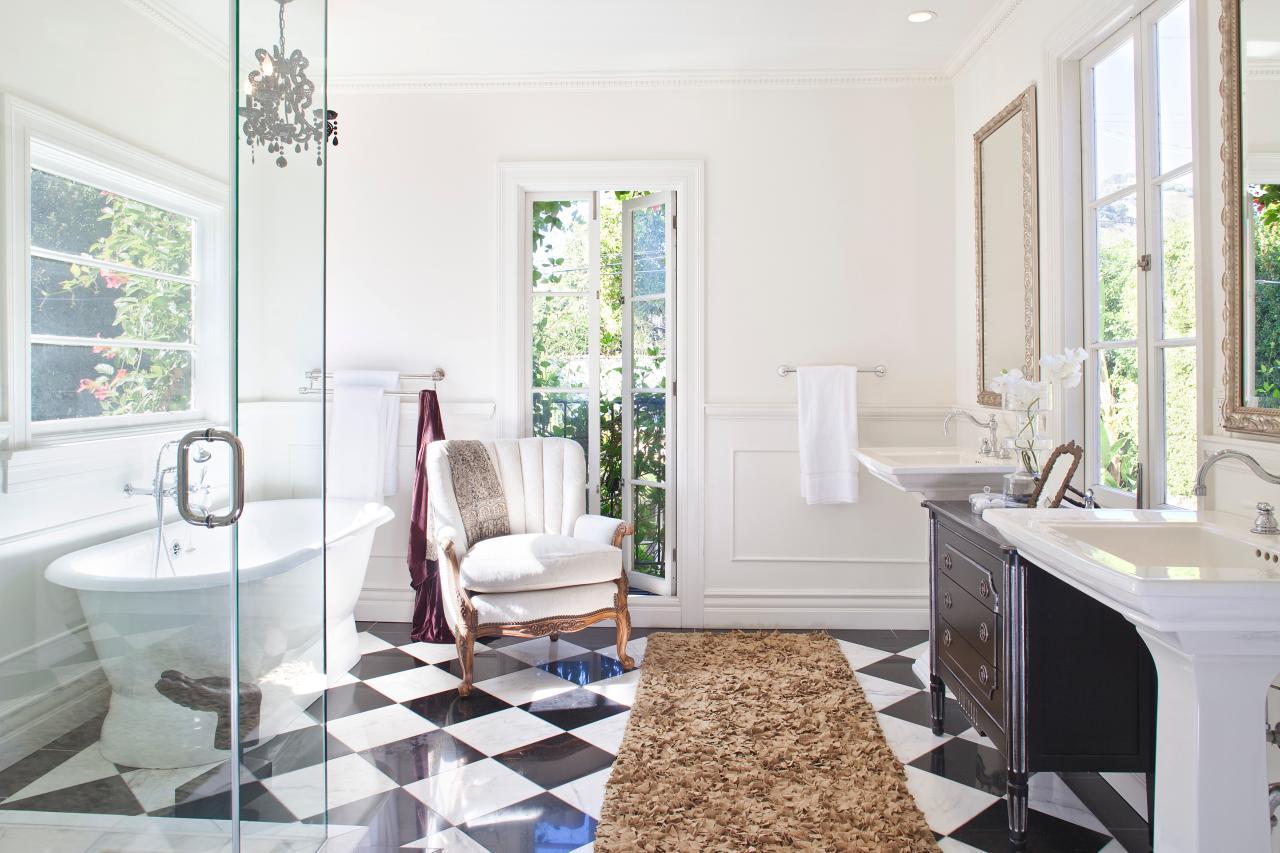 Lauren Conrad Home Decor Line