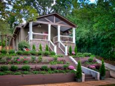 Why Curb Appeal Matters: 10 Curb Appeal Tips From the Pros
