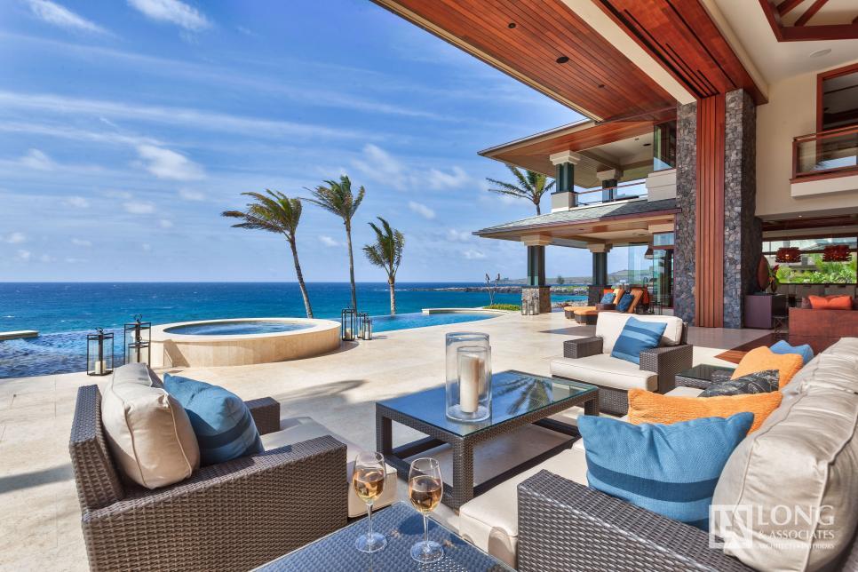 25 Stunning Hawaiian Views Hawaii Life Hgtv