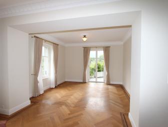 Doory2014-COUNTRY-ESTATE-Glarus-Switzerland-Living-Room