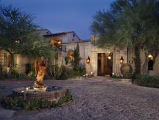 Doory2014-6240-E-Cholla-Lane-Paradise-Valley-AZ-Entry