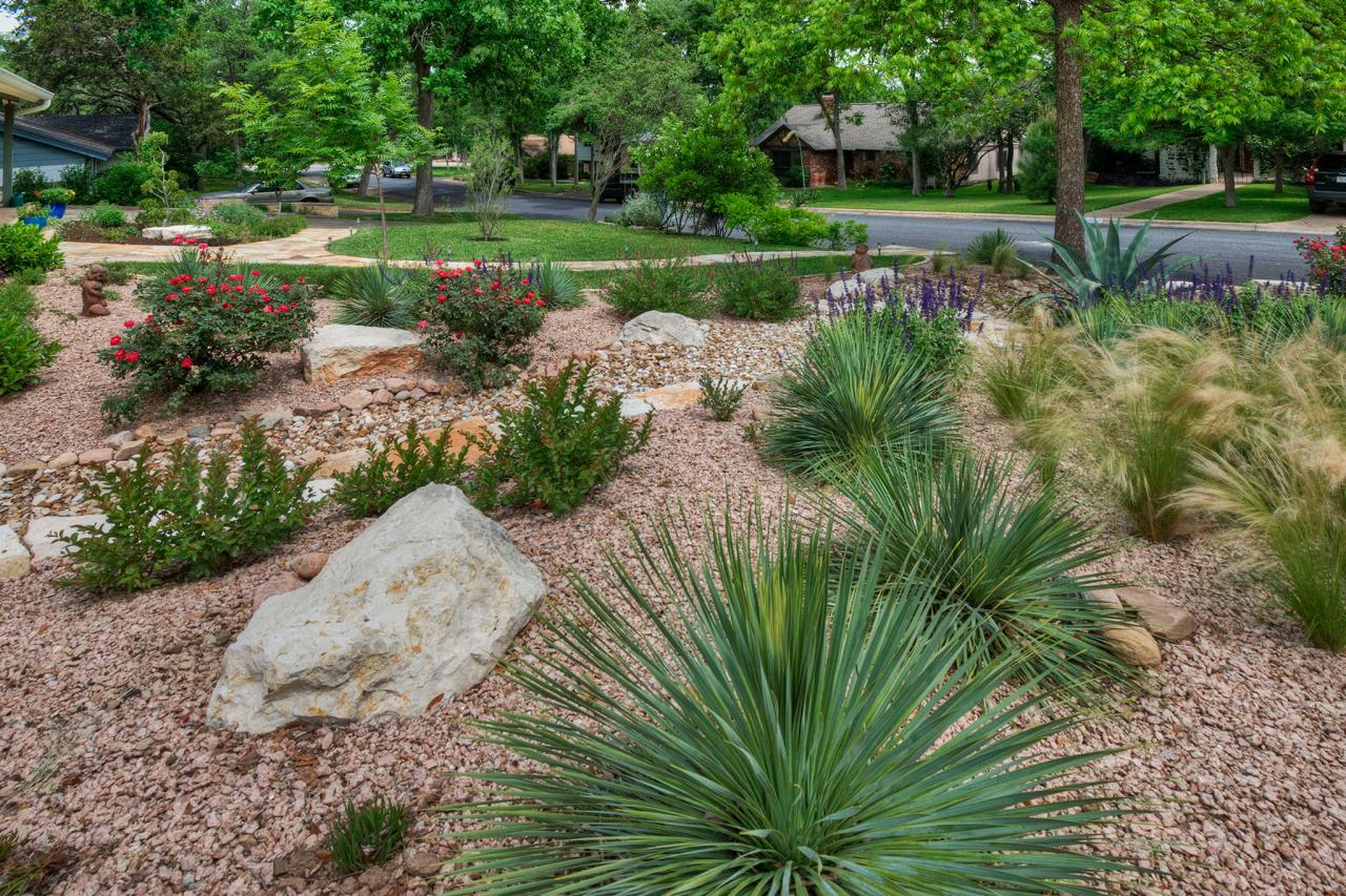 Watch besides Floating Lofts as well Watch moreover Watch also Xeriscape Design Ideas. on interactive house plans