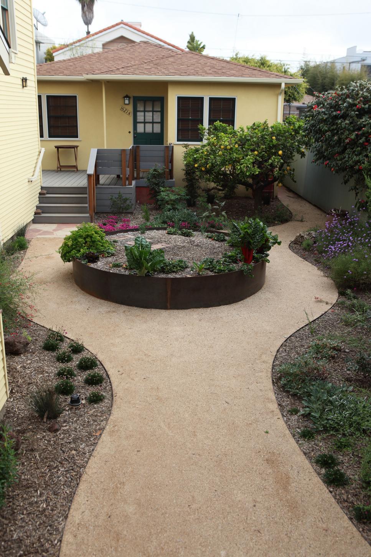 Dog-Friendly Garden Design | HGTV