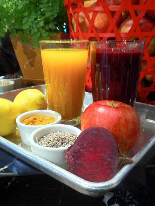 juices 1