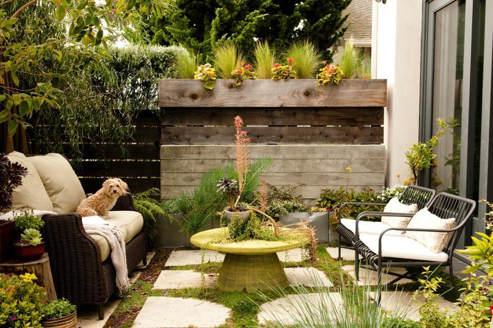 14 Spring Garden Trends Hgtv