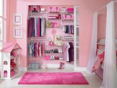 CI-Rubbermaid_white-little-girl-closet_s4x3