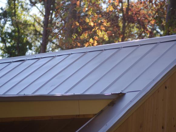 BoGH2012_metal-roof_JDK1677_s4x3