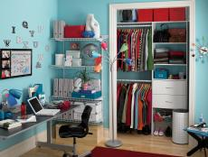 CI-Closet-Maid_laminate-white-teen_s4x3
