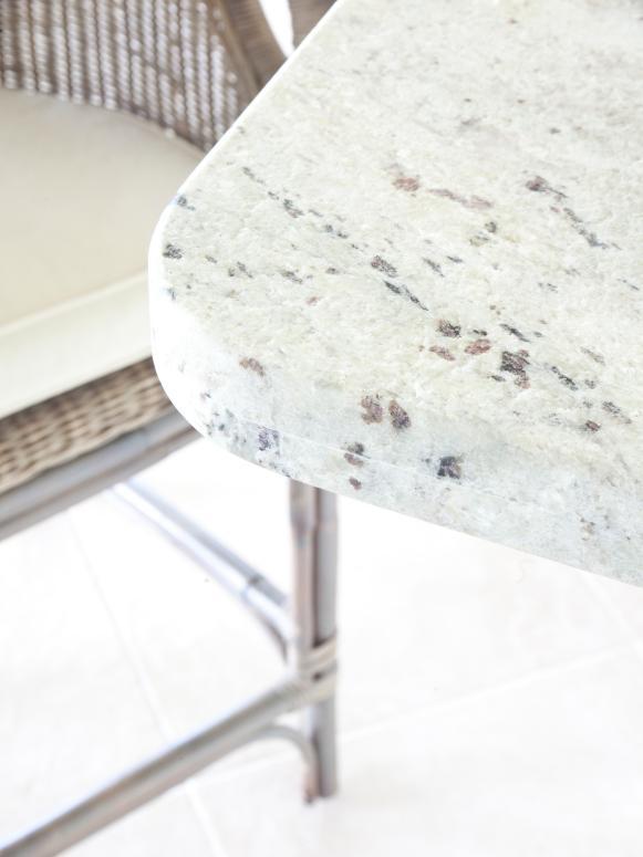 RWP_moore-leather-finish-granite_s3x4