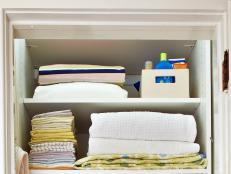 Original_Baer-linen-closet-top_s4x3