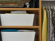 Original_Baer-master-closet-basket-storage_s4x3