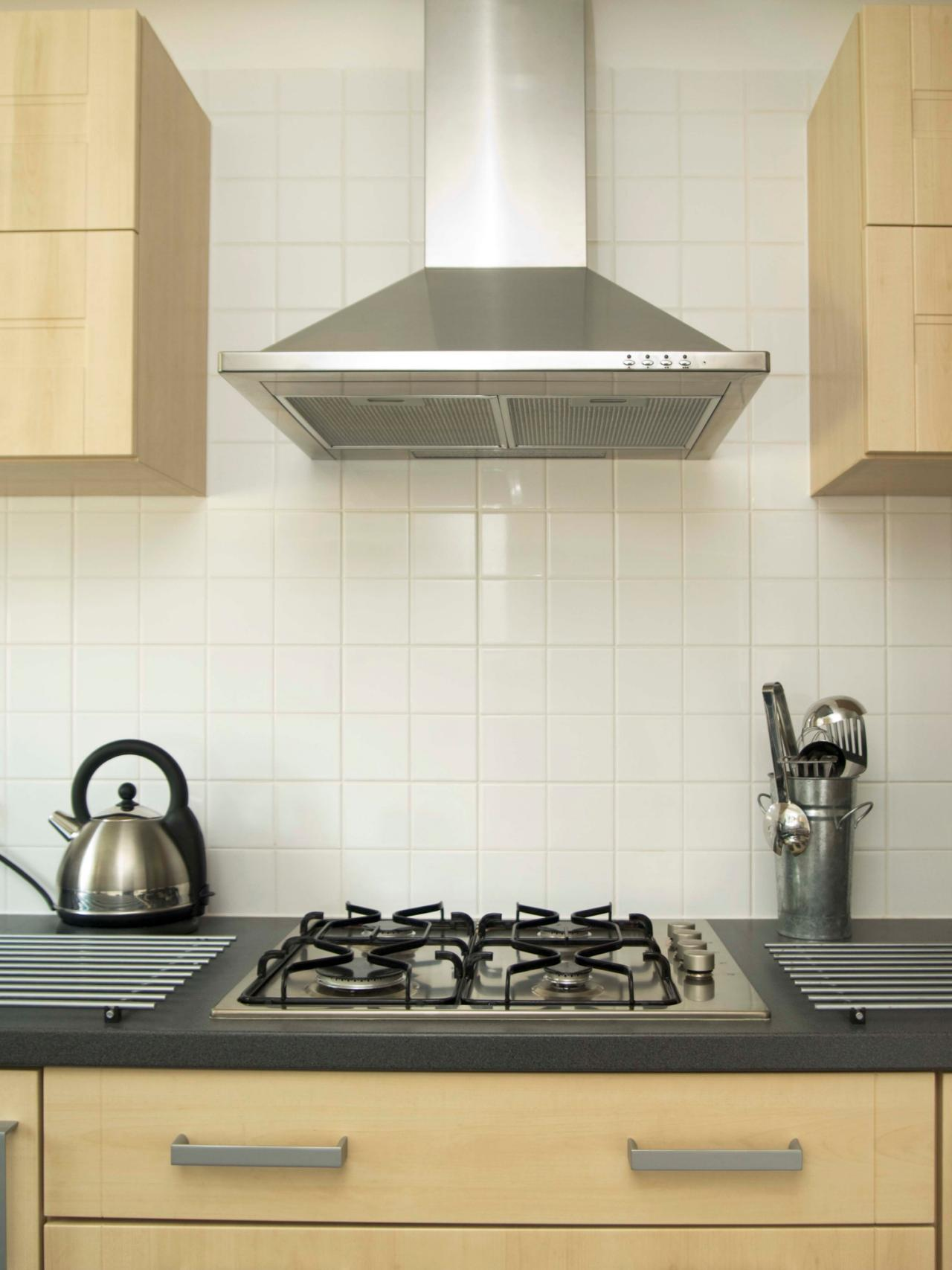 Fan for kitchen exhaust - Ts 86515852_modern Kitchen_s3x4 Kitchen Exhaust Fans