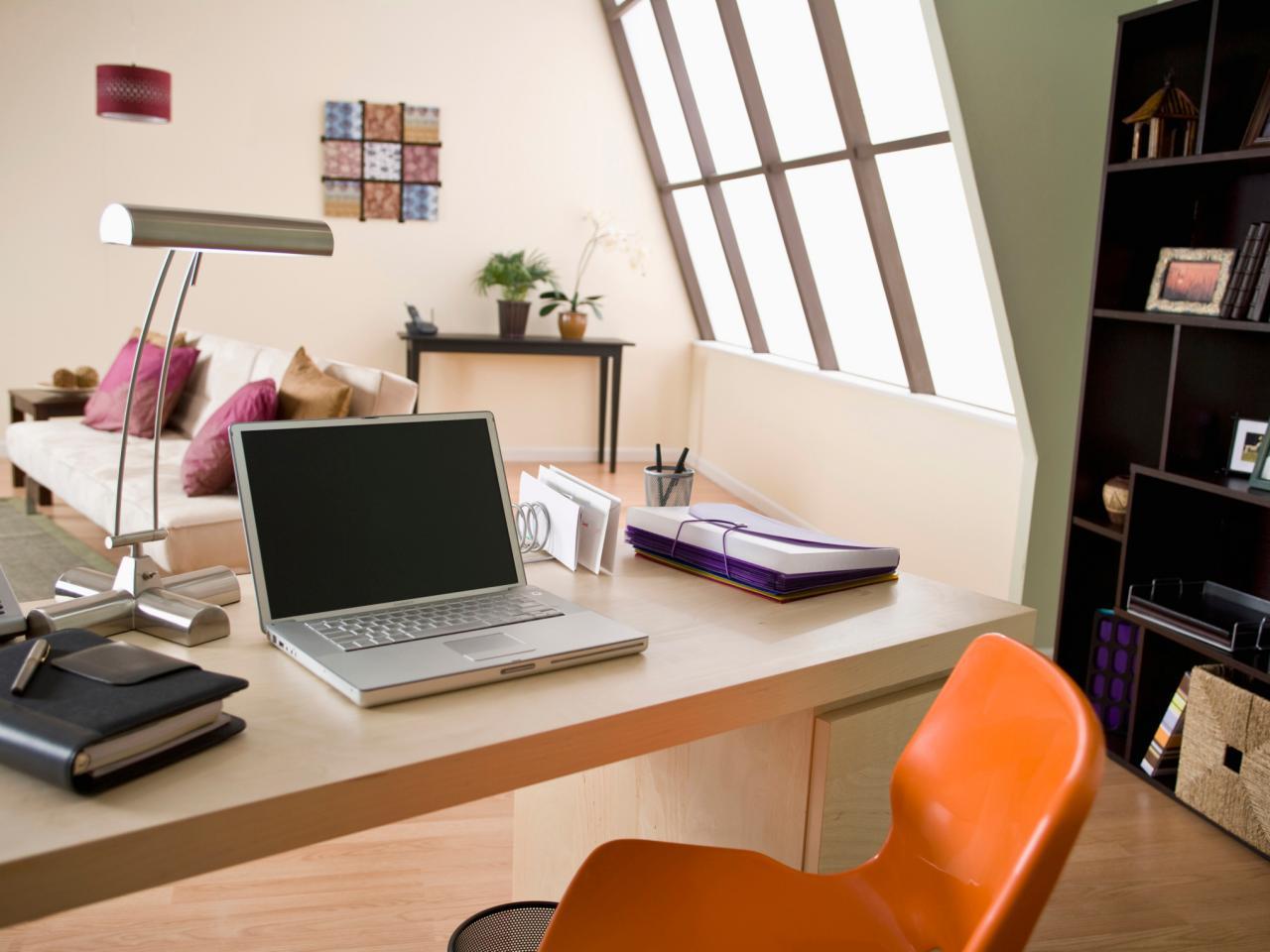 Multi Purpose Living Room Multipurpose Space Appeals To Boomers Hgtv