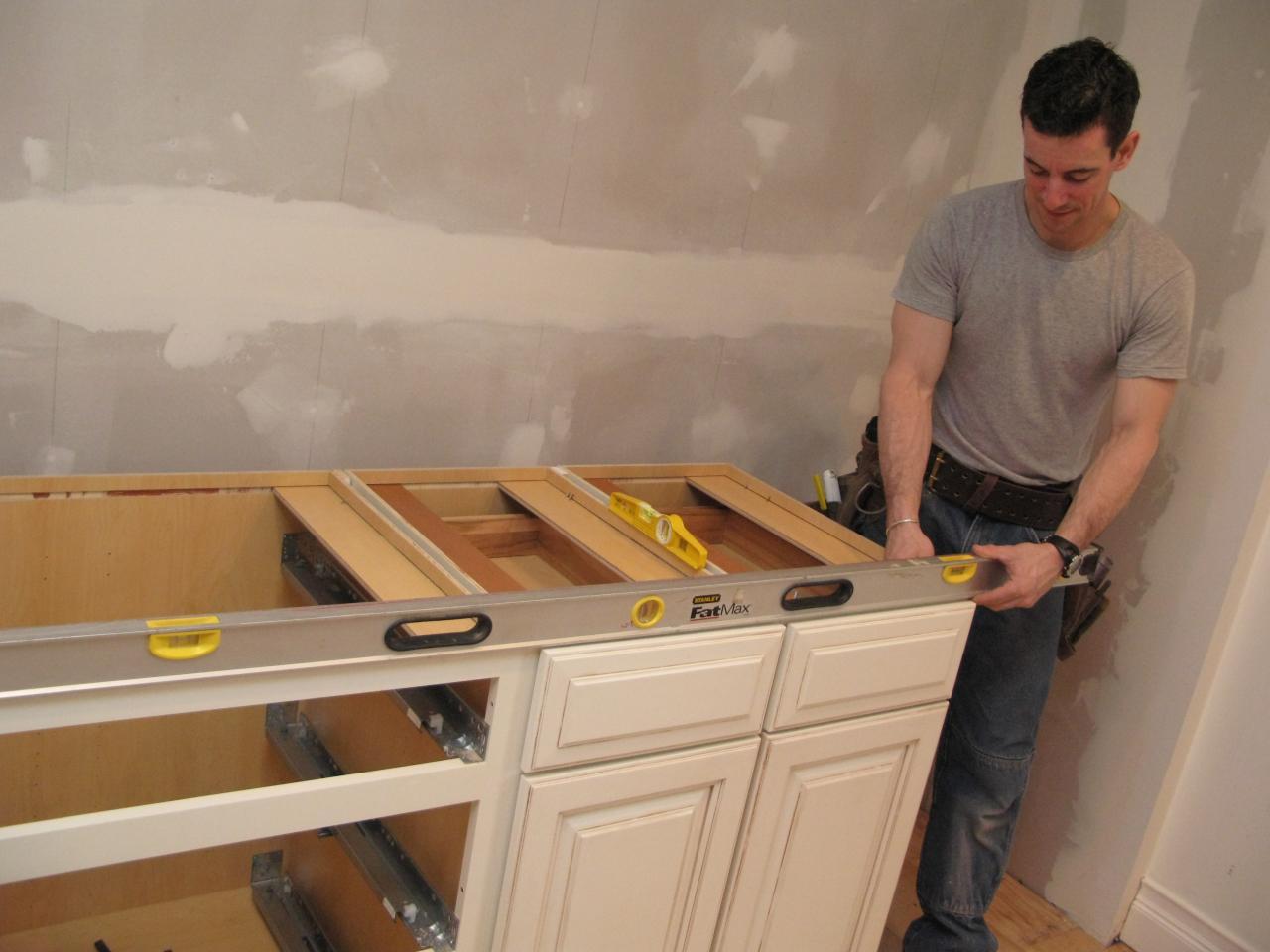 thomasville_cabinets - Kitchen Cabinets Frames