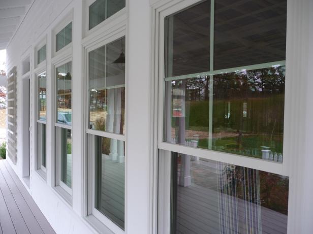 green_0401_energy_windows