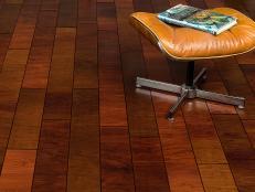 basement floor epoxy and sealer | hgtv