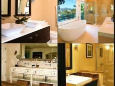 bathroom-design-trends-intro-slide