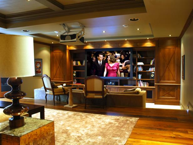 Home Theater Design Ideas best home theater design ideas remodel pictures houzz Popcorn Check Annoying Crowds History