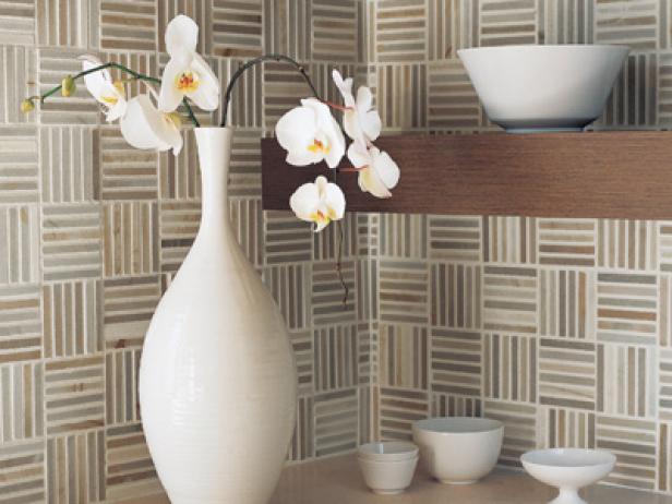 Bathroom Countertops bathroom countertop ideas | hgtv