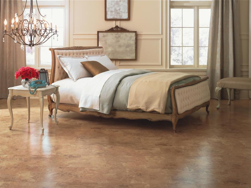 Bedroom Flooring Ideas And Options Pictures Amp More Hgtv