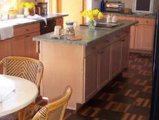 SP0799_kitchen-mosaic_s3x4