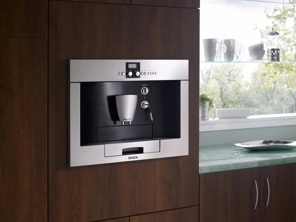 specialty kitchen appliances hgtv. Black Bedroom Furniture Sets. Home Design Ideas