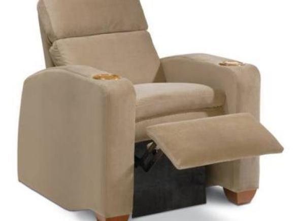 SP0528_la-z-boy-recliner-01_s3x4