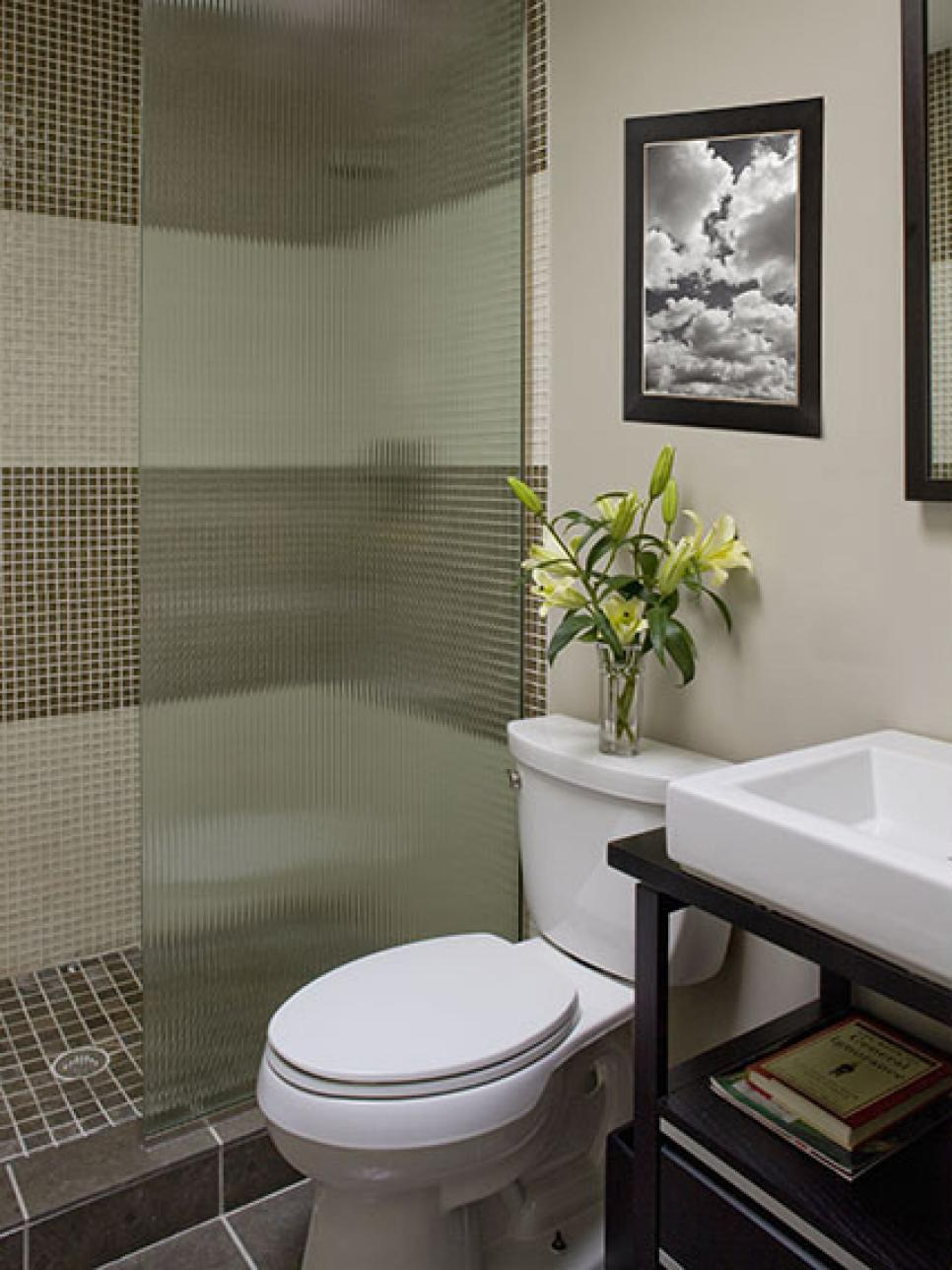 Bathroom Layouts That Work Hgtv