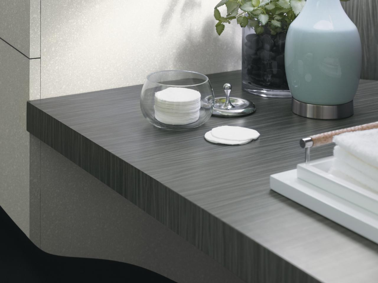 Superior Practical, Durable Surfaces. High Pressure Laminate Countertops ...