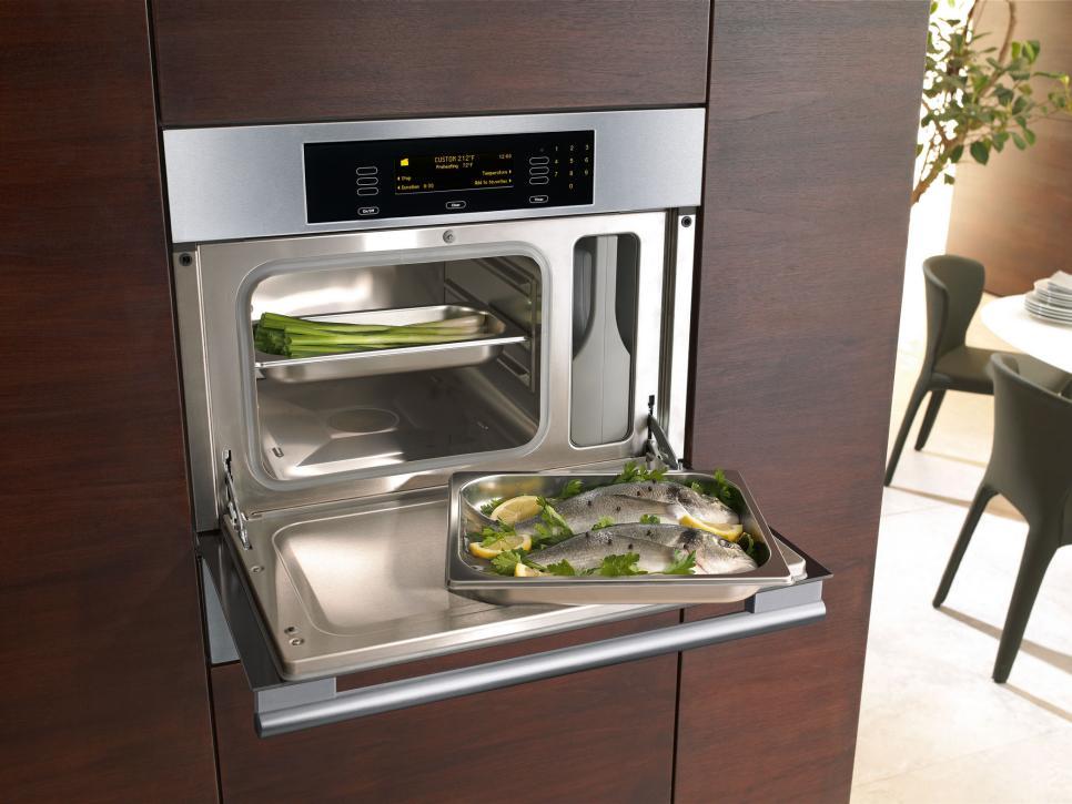 Specialty Kitchen Appliances Hgtv
