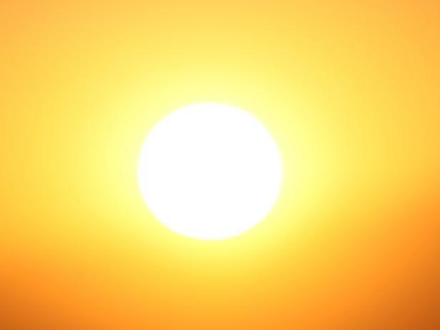 HGRM_bright-sun_s4x3