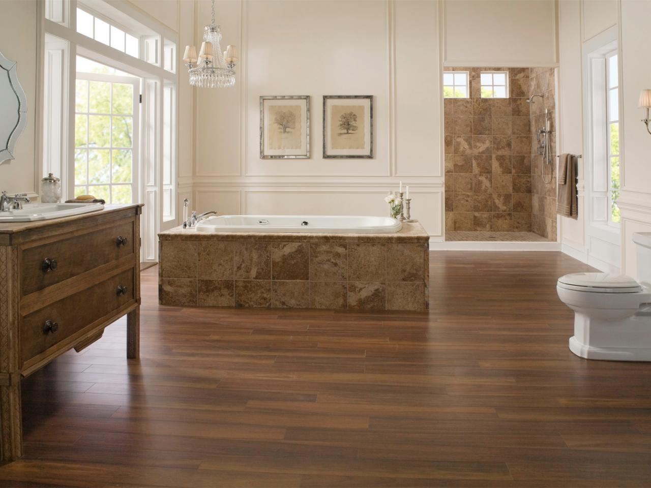 tub and shower trends bathroom design choose floor plan bath