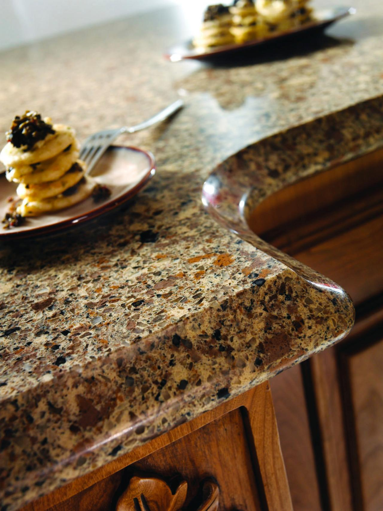 mid range engineered stone countertops resilient and aesthetically ...