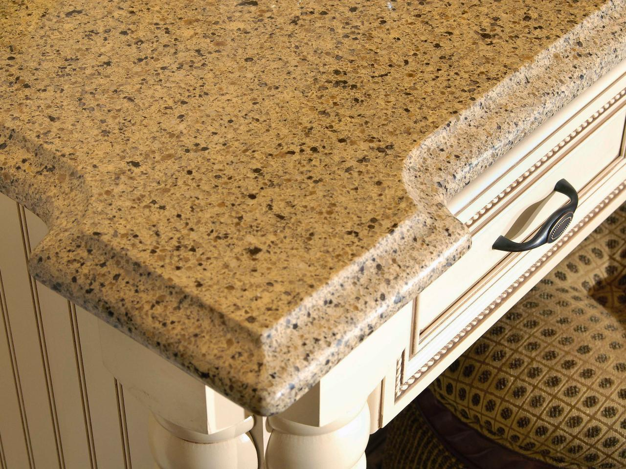 Granite countertops most popular favorite - Benefits Of Granite Countertops