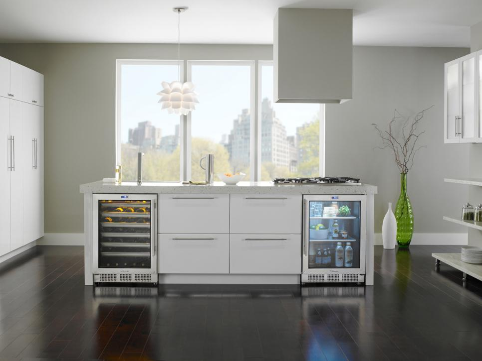 Superior Shaker Style Kitchen