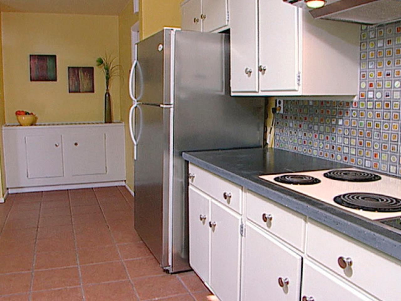 Uncategorized Where To Buy Cheap Kitchen Appliances kitchen appliance buying guide hgtv cheap basic appliances