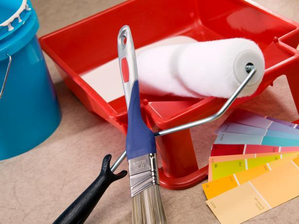 TS-87724307_paint-supplies_s4x3
