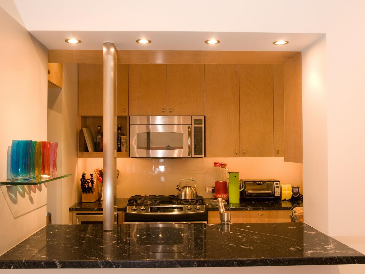 Mood Lighting Kitchen Flexibility Creates Right Lighting Mood Hgtv