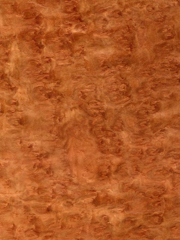 iStock-3001549_wood-texture_s3x4