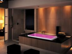 RX-Kohler_sok-chromatherapy-bathtub-1_s4x3