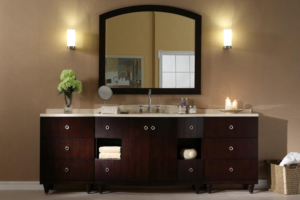 Bathroom Lighting Styles And Trends 7 Photos