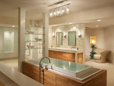 DP_pubillones-open-bathroom_s4x3