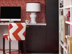 Original_Brian-Patrick-Flynn-designers-studio-cabinetry_s3x4