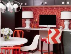 Original_Brian-Patrick-Flynn-designers-studio-workspace_s4x3