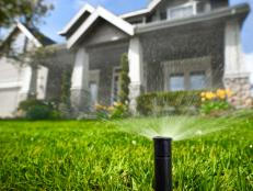 iStock-12733580_sprinkler-and-house_s4x3