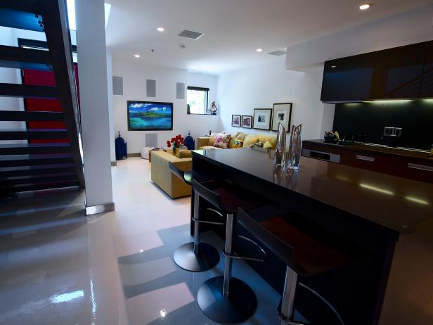 RX-CEDIA-2011_basement-greatroom_s4x3