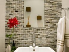 DP_Charalambous-brown-bathroom-backsplash_s4x3