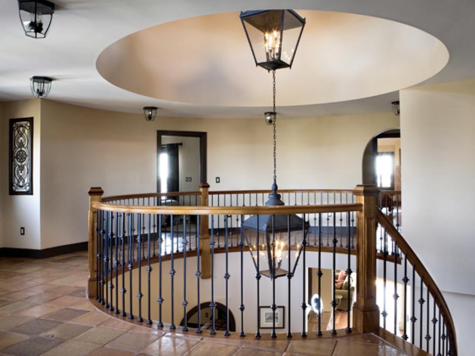 types of light fixtures hgtv. Black Bedroom Furniture Sets. Home Design Ideas