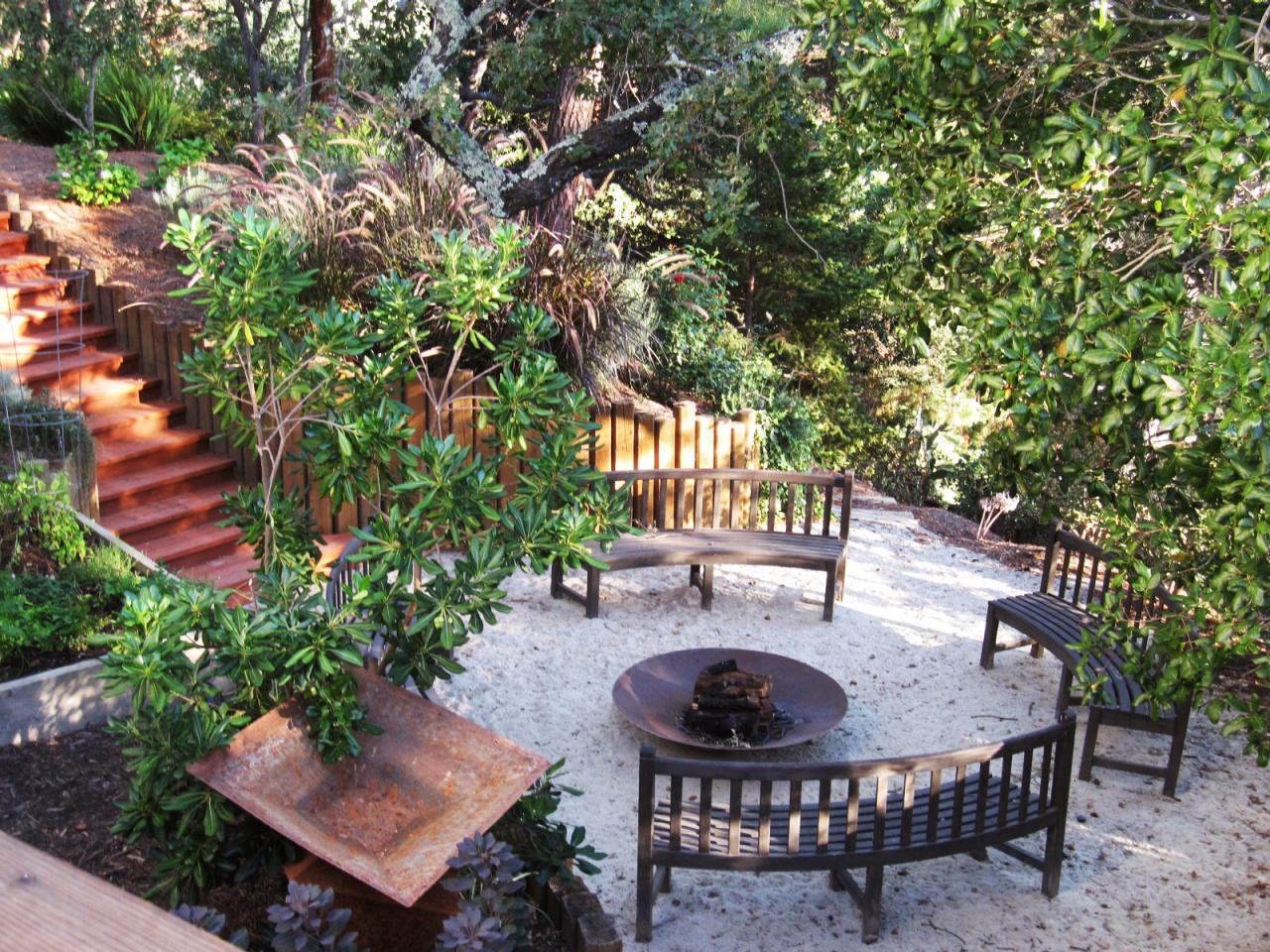 functional outdoor spaces outdoor design landscaping
