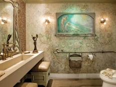 NKBA-2012_041912-powder-room-Suke-Medencevic-a_s4x3